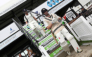 Sussex County Cricket Club v Middlesex County Cricket Club 100515
