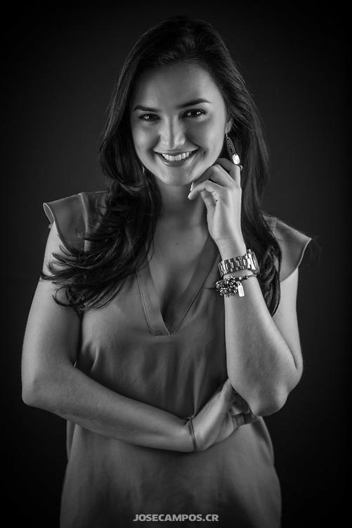 Fotografía profesional de retrato en Costa Rica por Jose Campos