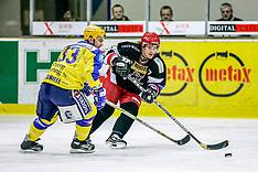 16.01.2005 Esbjerg Oilers-Rødovre 4-2