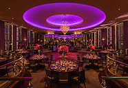 2015 10 24 Rainbow Room Private Party