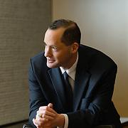 Lee Rosenbaum from Loomis Sayles & Company in Boston, MA