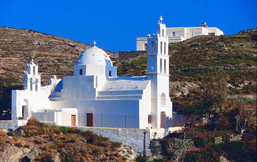 Scenes from Greece, Santorini Island and Paros Photographs  from Greece, Paros Greece, Santorini Greece, Painters, Ship in Greece, Mediterranean , Deep Blue Skies, Greek Lifestye