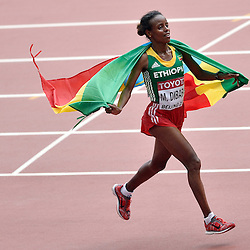 20150830: CHN, Athletics - 15th IAAF World Championships Beijing 2015, day 9