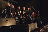ÁRSTÍÐIR @ ICELAND AIRWAVES MUSIC FESTIVAL 2013, DAY 2