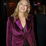 NLD/Utrecht/20060319 - Gala van het Nederlandse lied 2006, Esther Hart