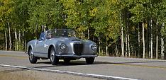 047-1958 Lancia Aurelia B24S