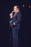 Bob Hope Show 1972