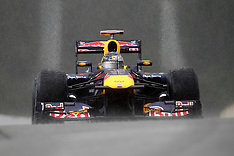 2011 rd 12 Belgian Grand Prix