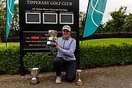 GI Munster Womans Championship 2021
