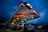 Combustivel | Fuel