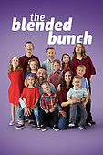 """March 30, 2021 (USA): TLC'S """"The Blended Bunch"""" Episode"""