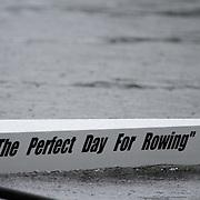 Non-Racing Photos
