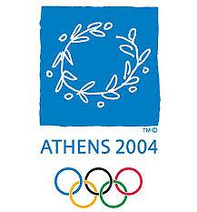 2004 Athene