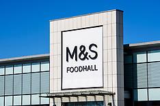 210405 - Banks Long & Co | Moorland Centre