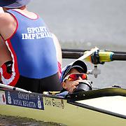 Race 7 - Brit - Utah vs Sport Imperial