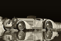 The Mercedes - Benz 710 represents the most luxurious, elegant, and successful sedans of the late thirties and early fifties. A luxury vehicle, it exudes class and sophistication. It also happens to be one of the most popular sedans in the world. All of this is largely due to the design of the interior.<br /> <br /> The unique, two-door wedge design makes for an incredibly efficient and roomy interiors. You can sit in the back while enjoying the view outside or vice versa. The air conditioning system is so advanced that you can leave your window up all the time, as the cool air from inside the car will keep the temperature low inside the Mercedes - Benz 710. The interior of the automobile is also designed in such a way that you can enjoy the comfort of a plush leather seat with ultra-soft vinyl upholstery.<br /> <br /> The inflatable tailgate has a great design that helps you store all the groceries you need for the rest of the journey in one compartment. This means you no longer have to take another small bag with you on board! With the foldable dashboard, it is easy to access all the important information without having to fidget with the glovebox. The glovebox is also redesigned to make it easier to reach all the compartments and tools you need. This Mercedes - Benz 710, with its stylish design and comfortable interior, is truly the most luxurious sedan of the decade.