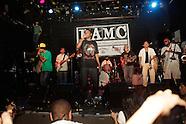 LAMC Bowery