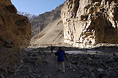 Hemis National Park