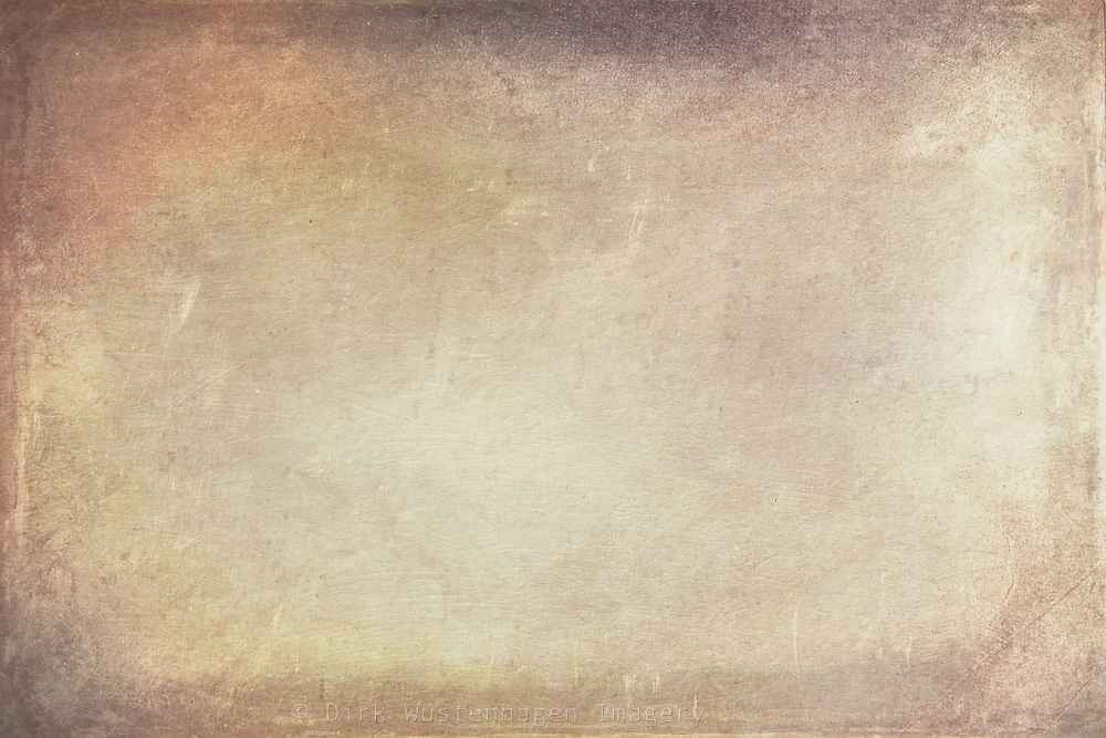 Fine art texture for use in commercial and personal art works. handmade fine art photographic texture for use in personal and commercial work Handmade soft grunge texture to use as overlay or background
