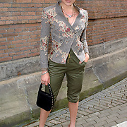 NLD/Amsterdam/20070515 - FHM verkiezing Meest Sexy vrouw van Nederland 2007, Anna Drijver