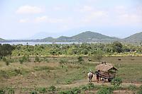 Vietnam photo by David Court