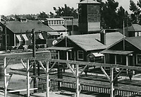 1914 Balboa Studios in Long Beach, CA