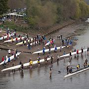 Vets HoRR 2014 - Boating
