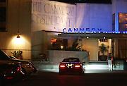 The Cannery Restaurant Newport Beach
