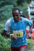 Pikes Peak Marathon 2016 (select samples low res)