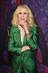 Judith Light attends the screening of FX's 'The Assassination Of Gianni Versace: American Crime Story' on March 19, 2018 in Los Angeles, California. Photo by Lionel Hahn/AbacaPress.com