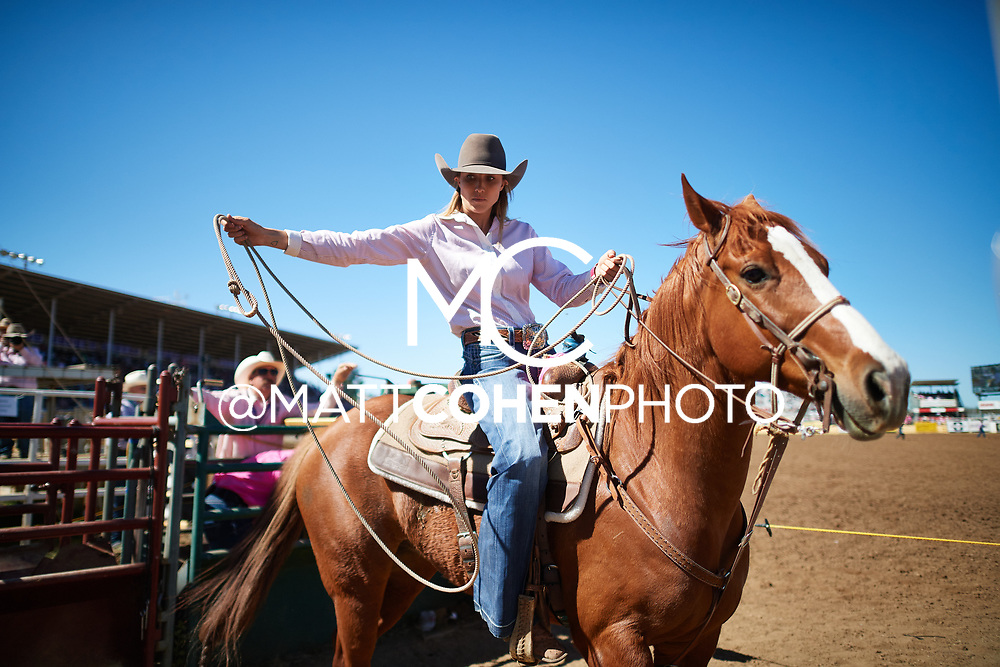 Stevie Rae Willis, Red Bluff 2019<br /> <br /> <br />   <br /> <br /> <br /> File shown may be an unedited low resolution version used as a proof only. All prints are 100% guaranteed for quality. Sizes 8x10+ come with a version for personal social media. I am currently not selling downloads for commercial/brand use.