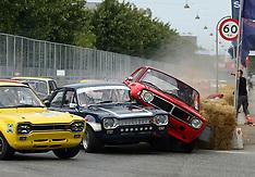 2010 Copenhagen Classic Grand Prix