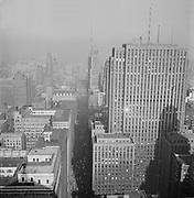 9969-C31 Chicago, January 1952