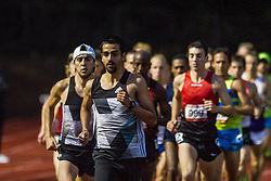 , adidas, Men's 5,000m  Run