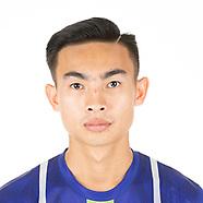 Samut Prakan City FC