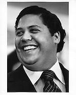 Maynard Jackson Atlanta Mayor