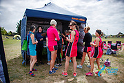 """That """"70's"""" Party<br /> South Island Masters Games 2020<br />  Timaru<br /> 17/10/2020<br /> Photo Kevin Clarke CMGSPORT CMG SPORT<br /> ©cmgsport2020"""