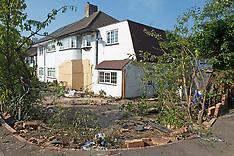 2020_09_15_Damaged_house_Kidbrooke_GFA