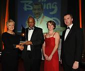 Meath Sports Awards 2008