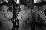 Margaret Olley, Australian Artist, floral, still life, landscape painter