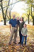 The Miller Family