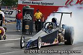 3558 TD Rob Kropfeld