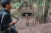 Kawthoolei (Myanmar)
