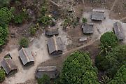Amerindian Community Gunns<br /> Wai Wai territory, region 9<br /> Gunns<br /> Konashen<br /> GUYANA<br /> South America