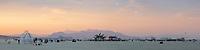 Playa Panorama 2016