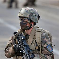 2020/10 Présentation PCAT 2020 Armée de Terre