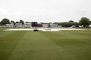 Worcestershire County Cricket Club v Northamptonshire County Cricket Club 180621