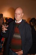 ALLEN JONES, Antony Donaldson: Of Memory and Oblivion , The Mayor Gallery. Cork St. London. 8 September 2015.