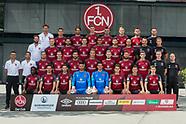 Bundesliga 2, COMPLETE