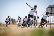 2018 Nelson Mandela Legacy Ride4Hope day 1 | Soweto to Standerton